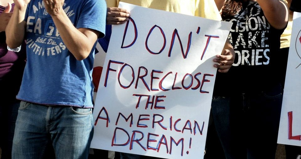Resources-Dont-Foreclose-on-the-American-Dream.jpg