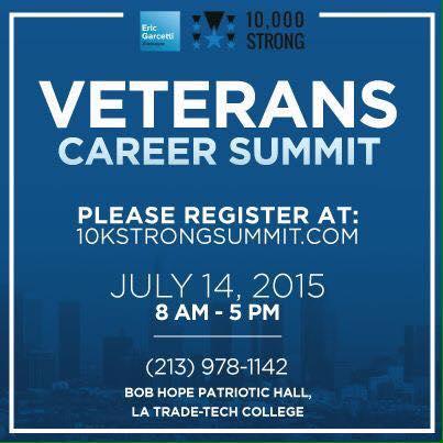 veterans_career_summit.jpg