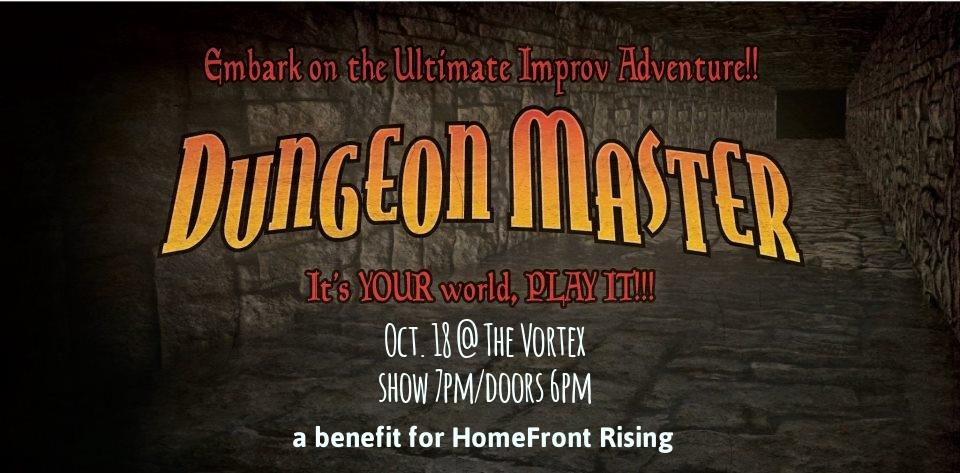 Dungeon_Master_Oct._18.jpg
