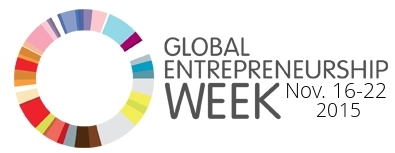 Global_Entrepreneurship_Week_with_dates.jpg