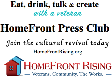 HomeFront_Press_Club.png