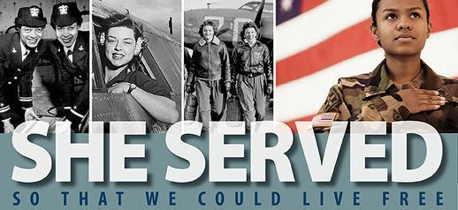 She_served.jpg