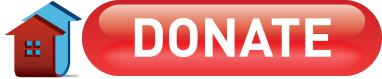 Donate_and_logo.jpeg