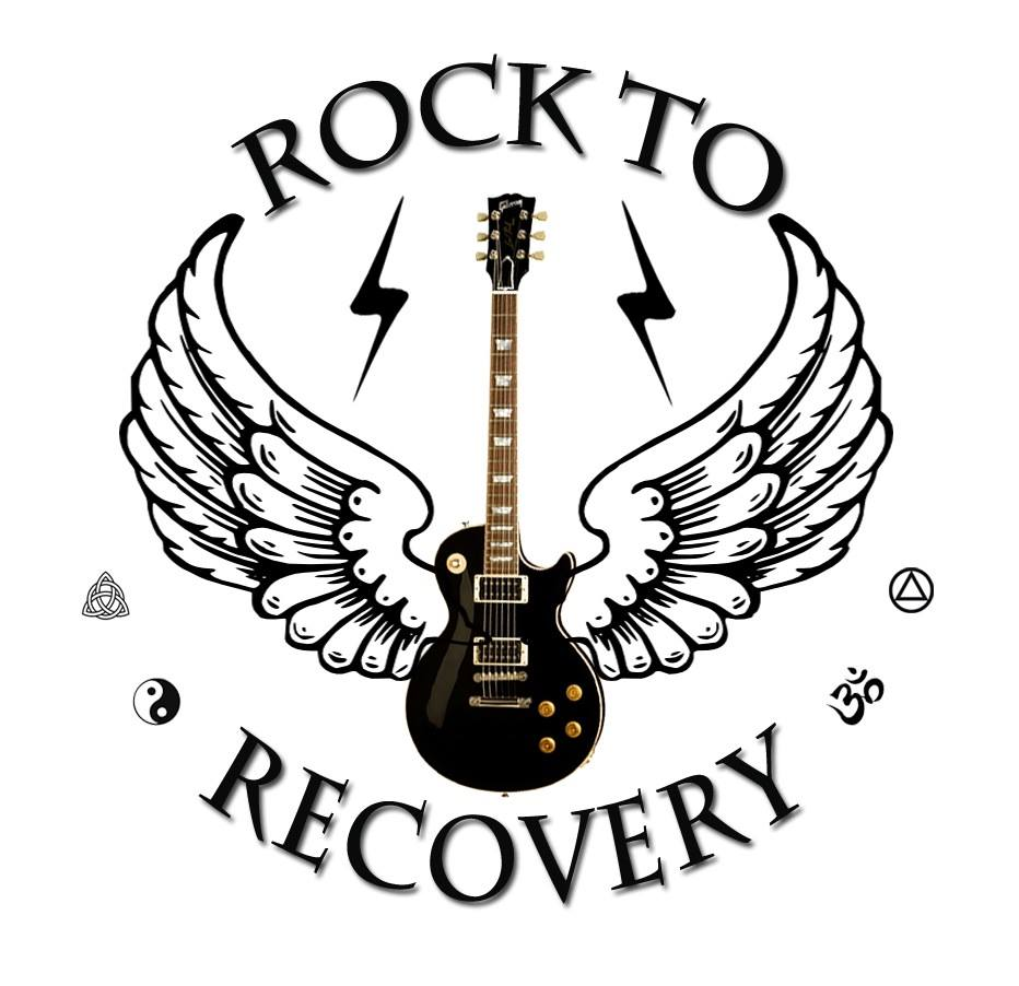 Rock_to_Recovery.jpg