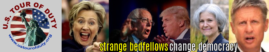 strange_bedfellows_candidate.png