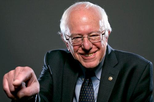 Bernie_Sanders_cropped.jpg