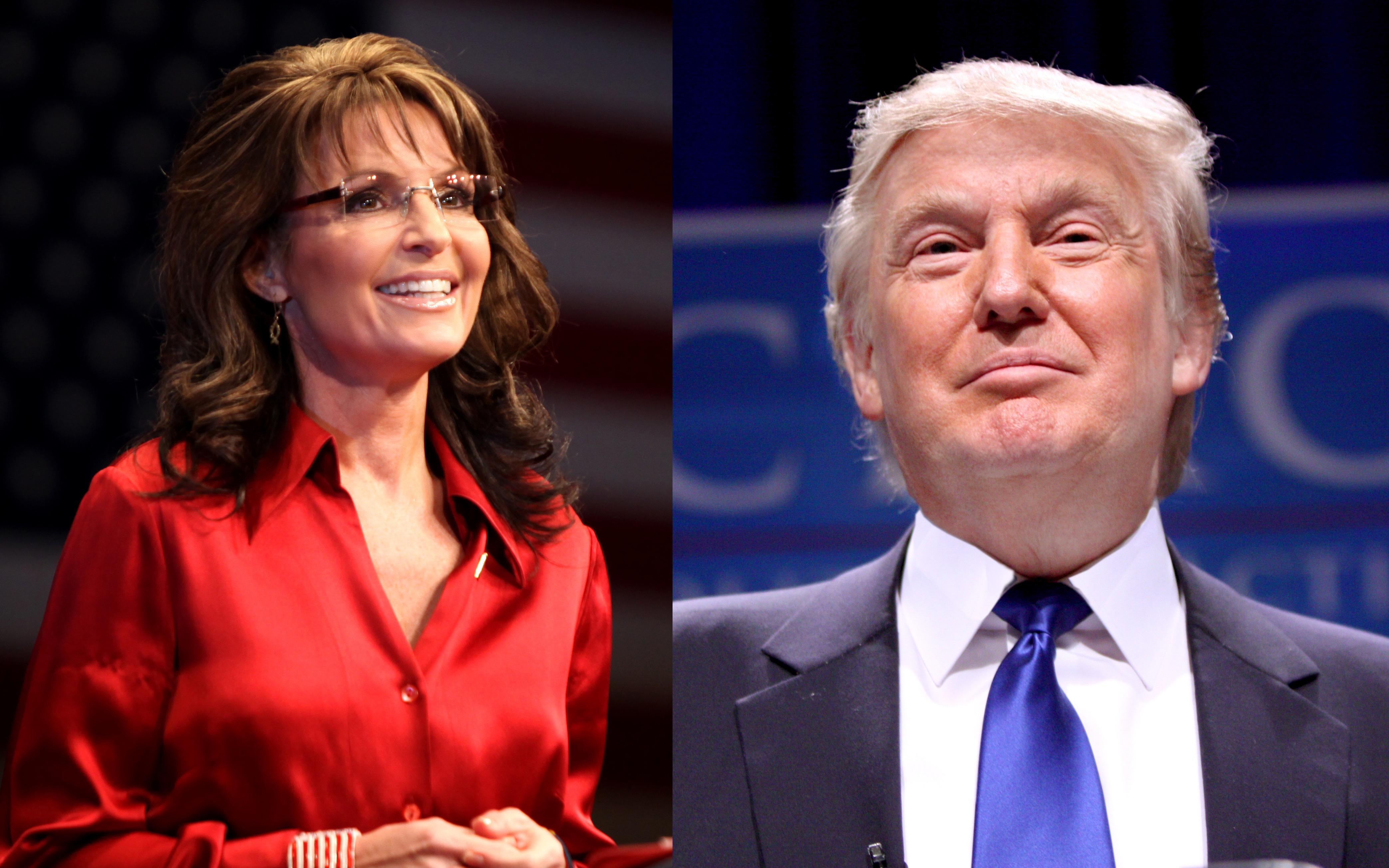 Donald_and_Sarah.jpg