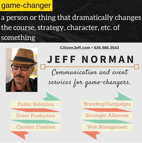 gamechanger_over_CJ.jpeg