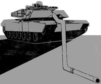 tank_cropped.jpg