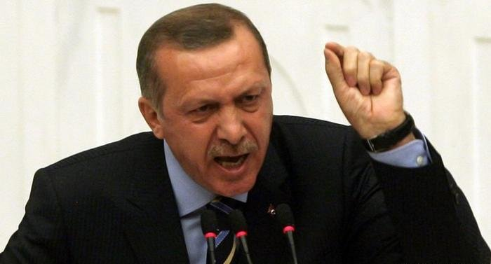 Erdogan_cropped.jpg