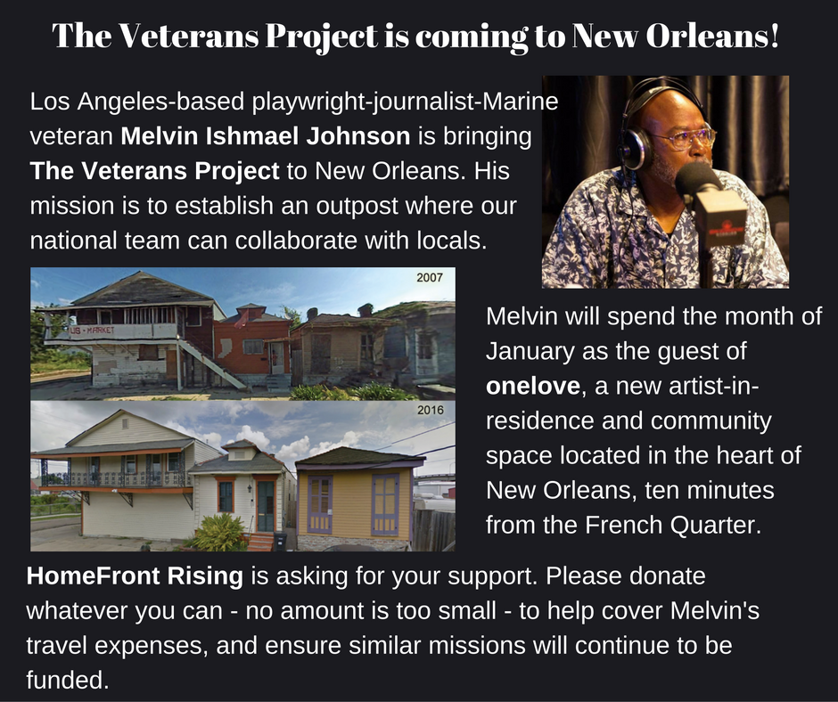 The_Veterans_Project_is_coming_to_New_Orleans!.png