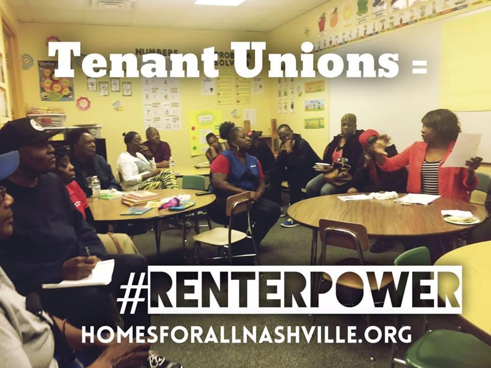 tenant_unions.jpg
