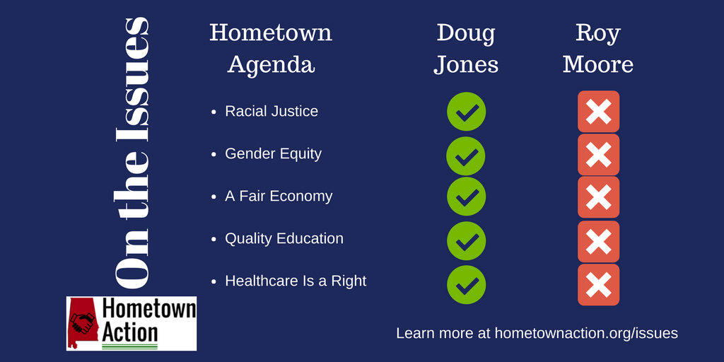 Hometown_Agenda_Jones_v._Moore.png