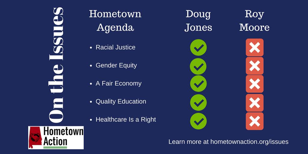 Hometown_Agenda_Jones_v._Moore.png