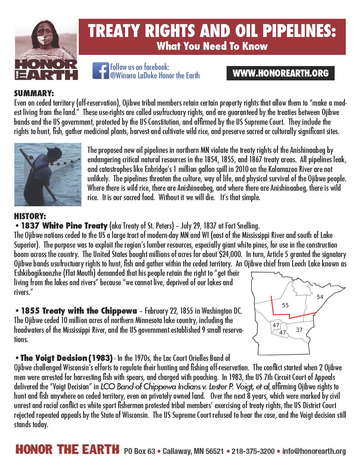 factsheet_TREATY_RIGHTS_(1)_Page_1.jpg