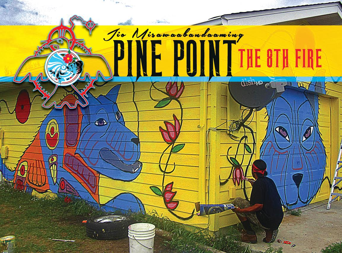 pinepoint_wolf_anthony_mural_GRAPHIC.jpg