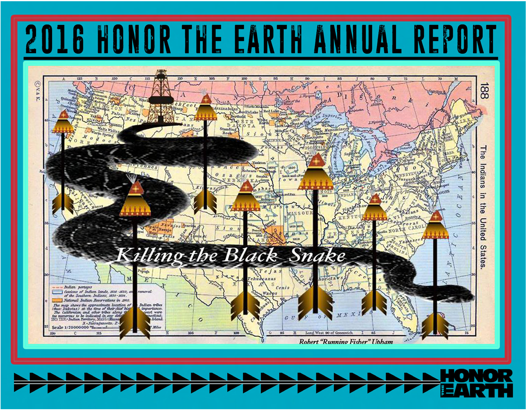 Honor_the_Earth_-_Annual_Report(5)_Page_01.jpg