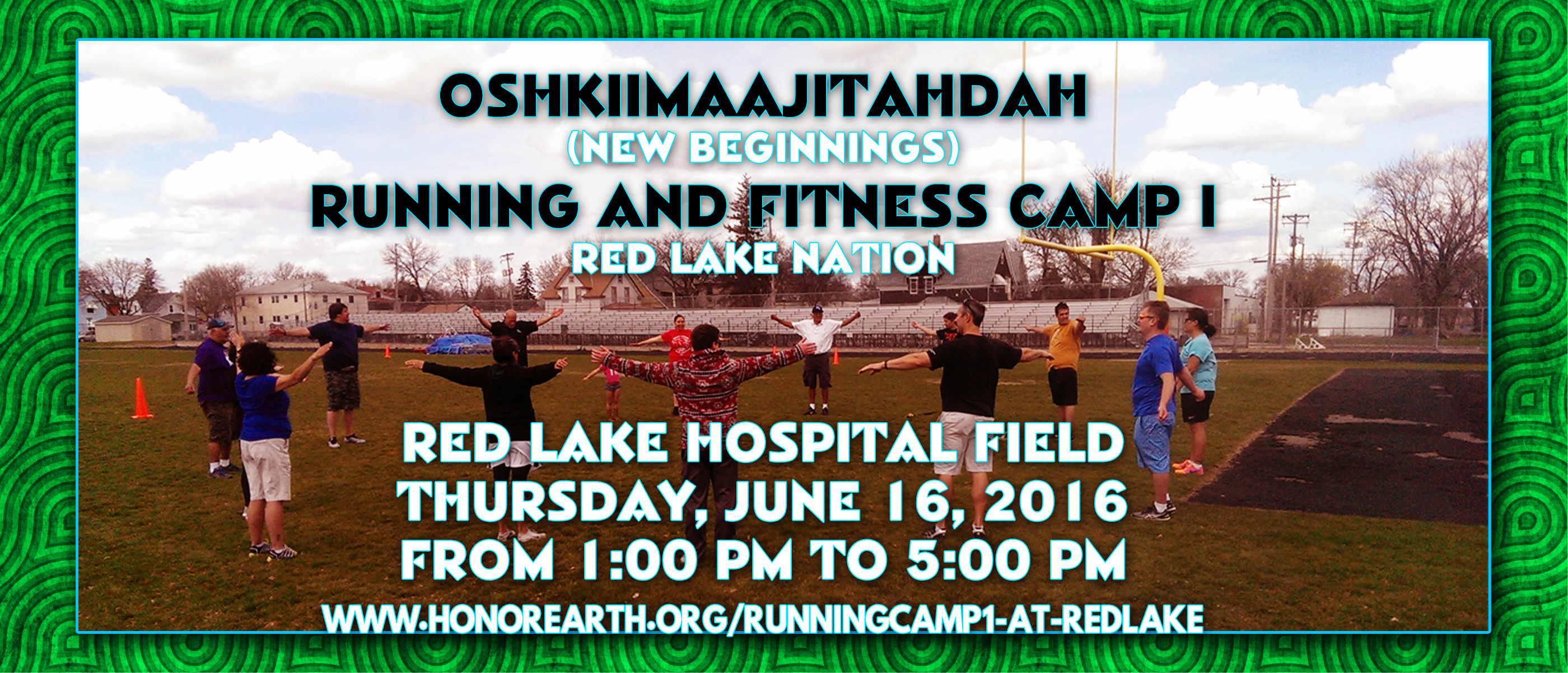 runningcampbanner_copy.jpg