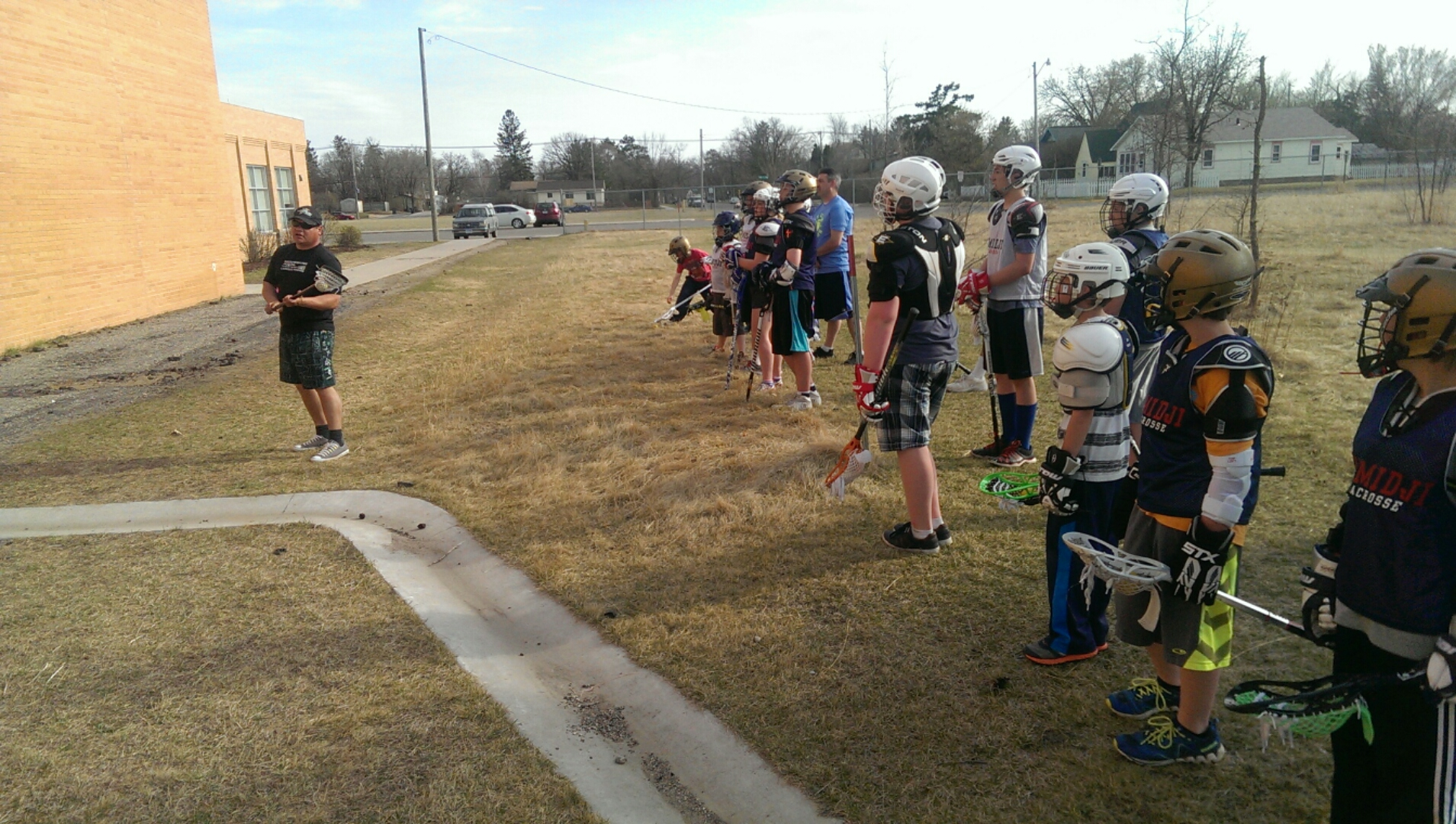 cam_and_wall_ball_with_bemidji_lax.jpg