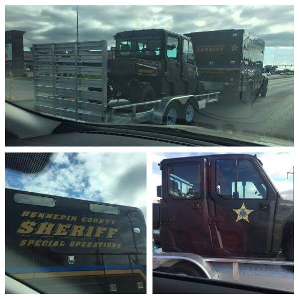 photo_Hennepin_County_sheriff_vehicles.jpg