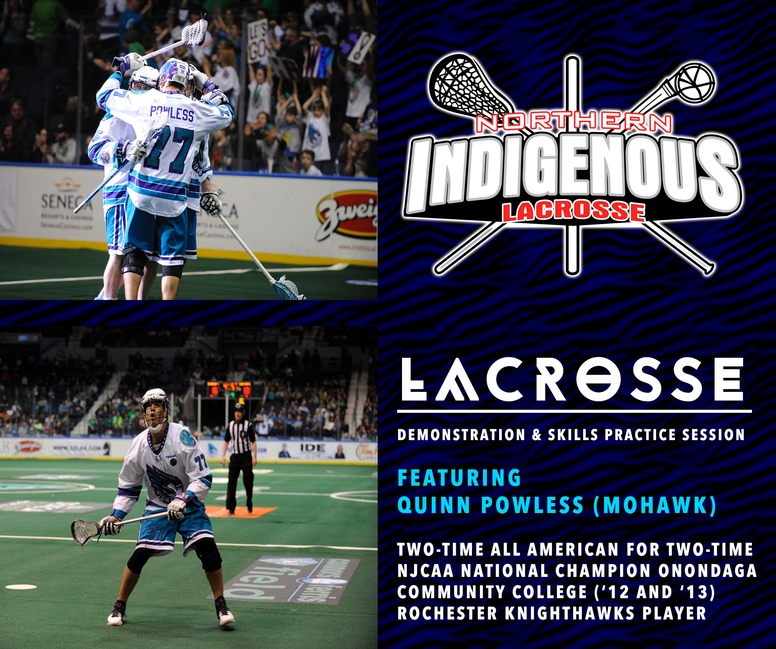 Lacrosse_with_quinn_powless-banner.jpg