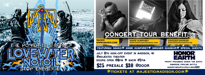 Poster-Madison_Concert_-_WEBSITE_BANNER.jpg