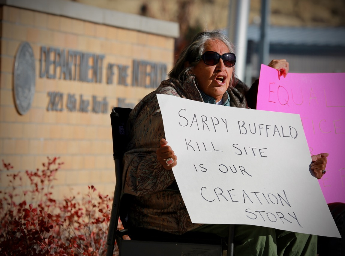 Buffalo_Kill_Protest_Peggy_-_1_(3).jpg
