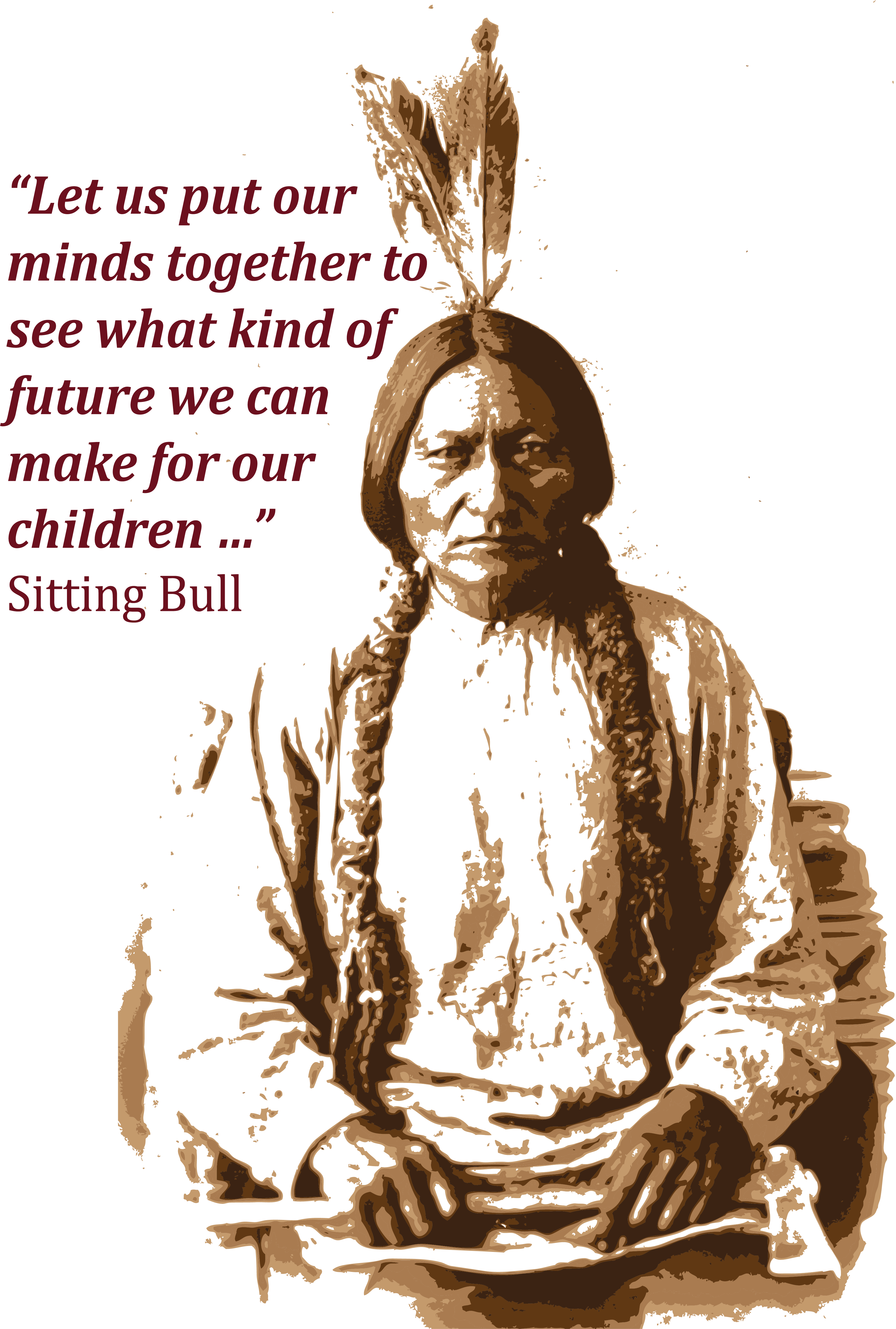 Sitting_bull_(Just_Transition).png