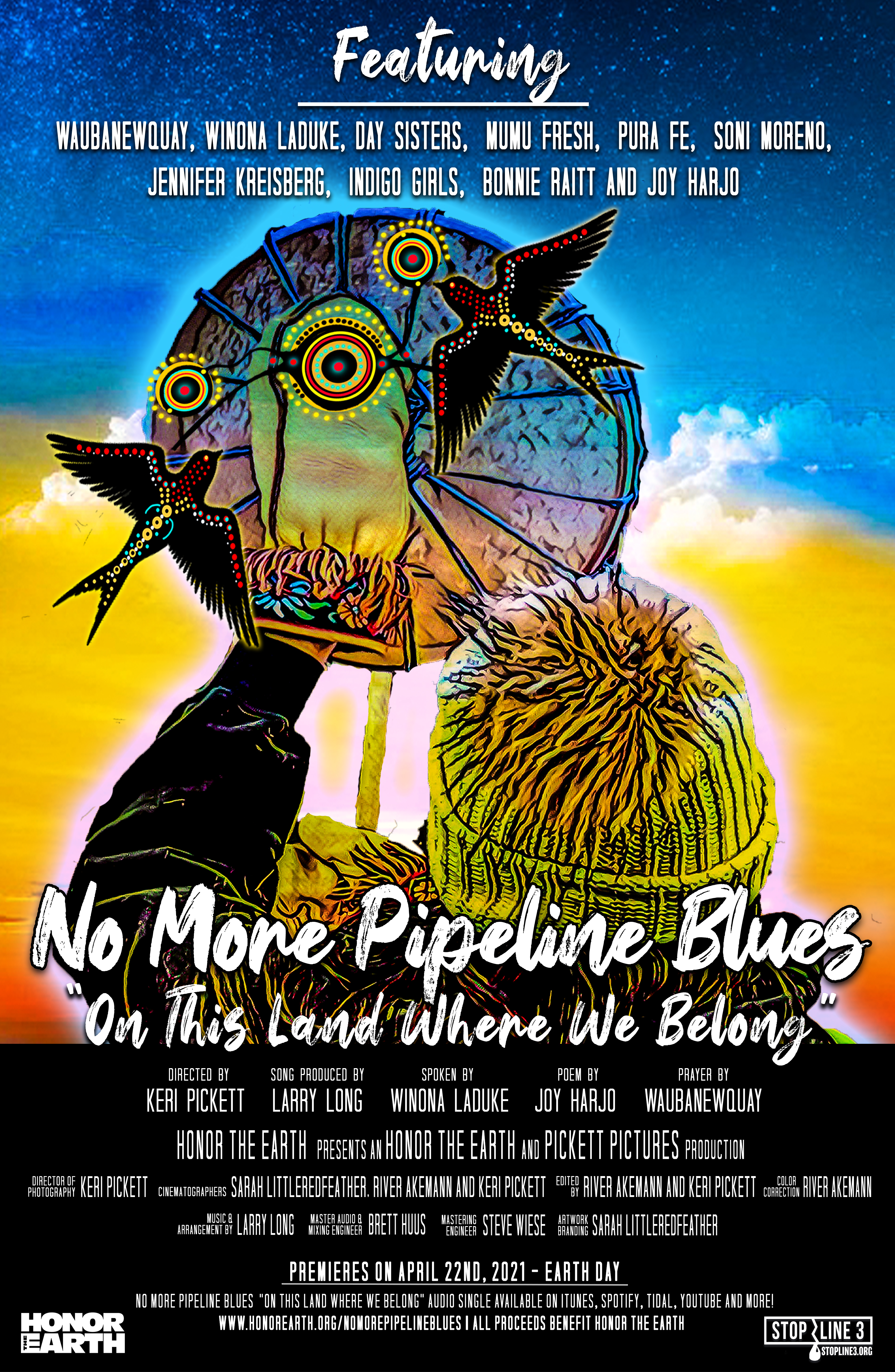 Movie_Poster_No_More_Pipeline_Blues_(edited)_copy.jpg