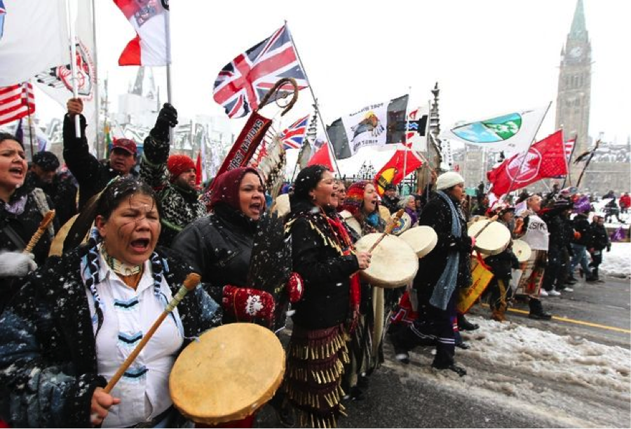 idlenomore.png