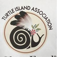 Slow_Food_Turtle_Island_Association.jpg