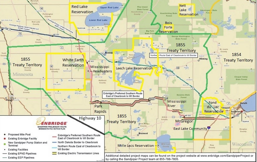 keystone xl pipeline map with Sandpiper Line 3 Corridor on Willie Neil Young And Me Frank Waln Takes Stage Legends Saturday 157070 in addition Us Needs An East West Pipeline 2012 3 furthermore We are tribal members and heartland ranchers also Demise Keystone Xl Means More Bakken Shale Gas Flaring furthermore Keystone Pipeline Xl.