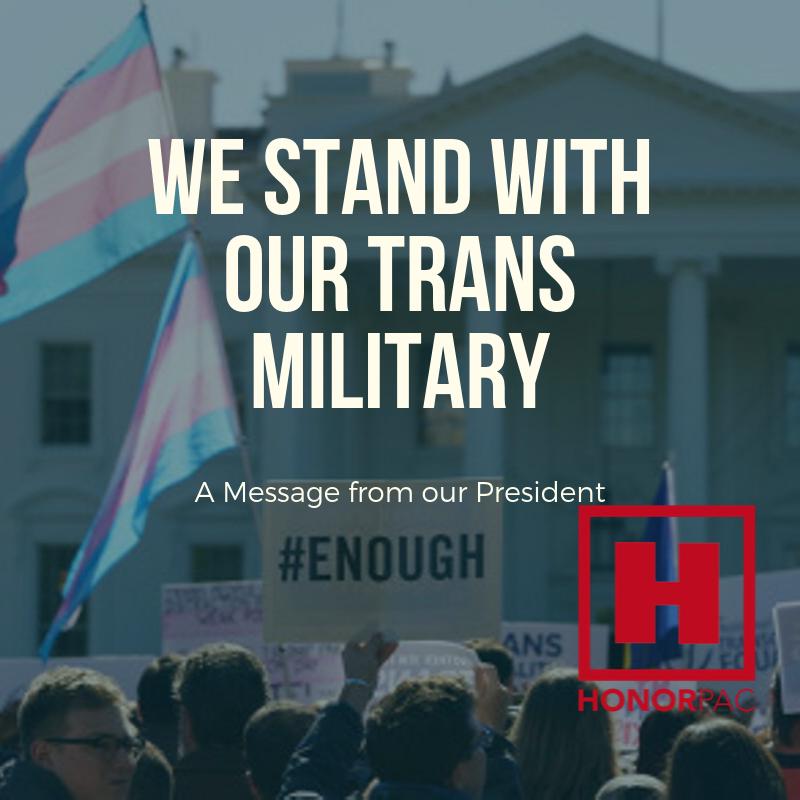 Trans_Ban.png