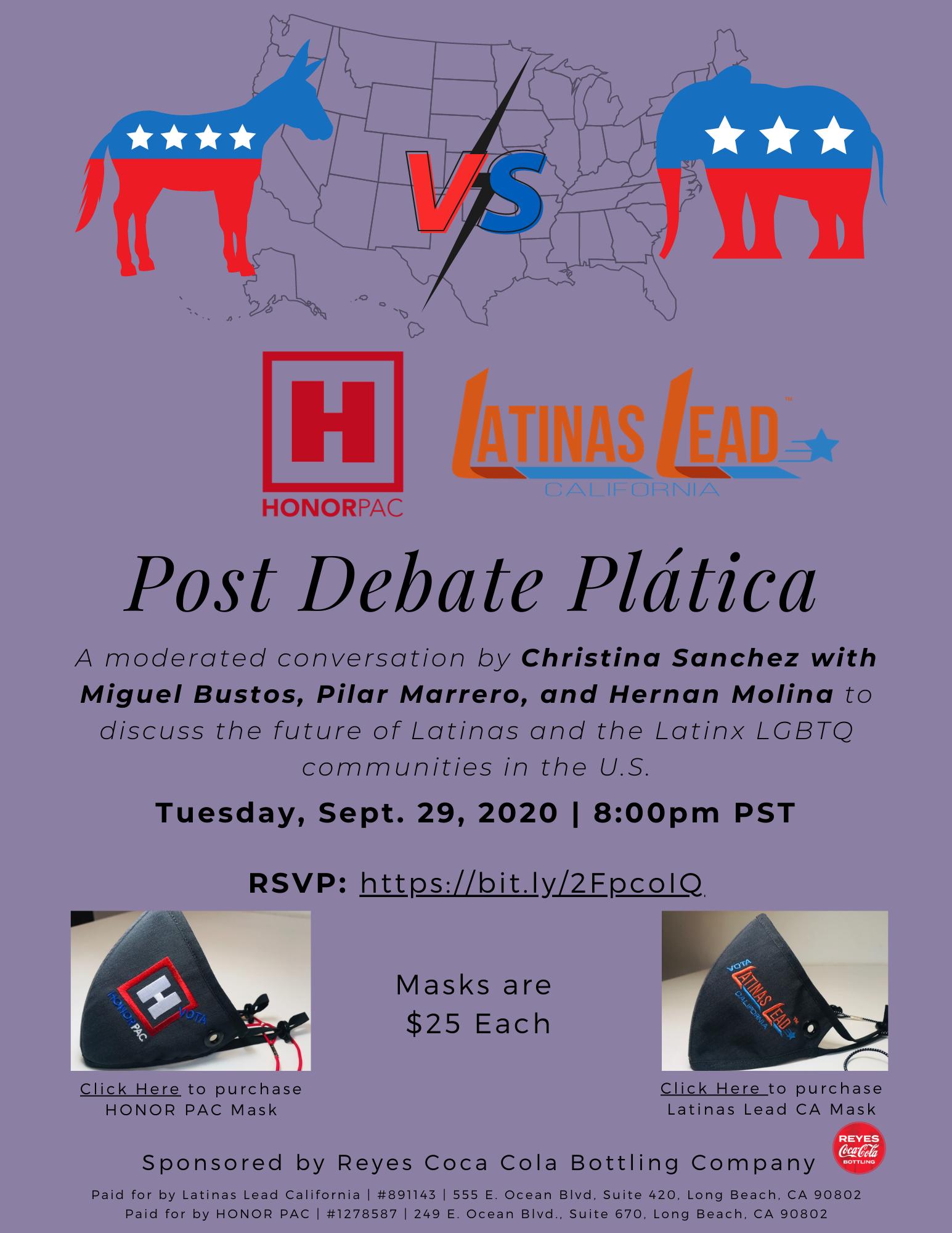 Post_Debate_Plática_2.4_(1).png