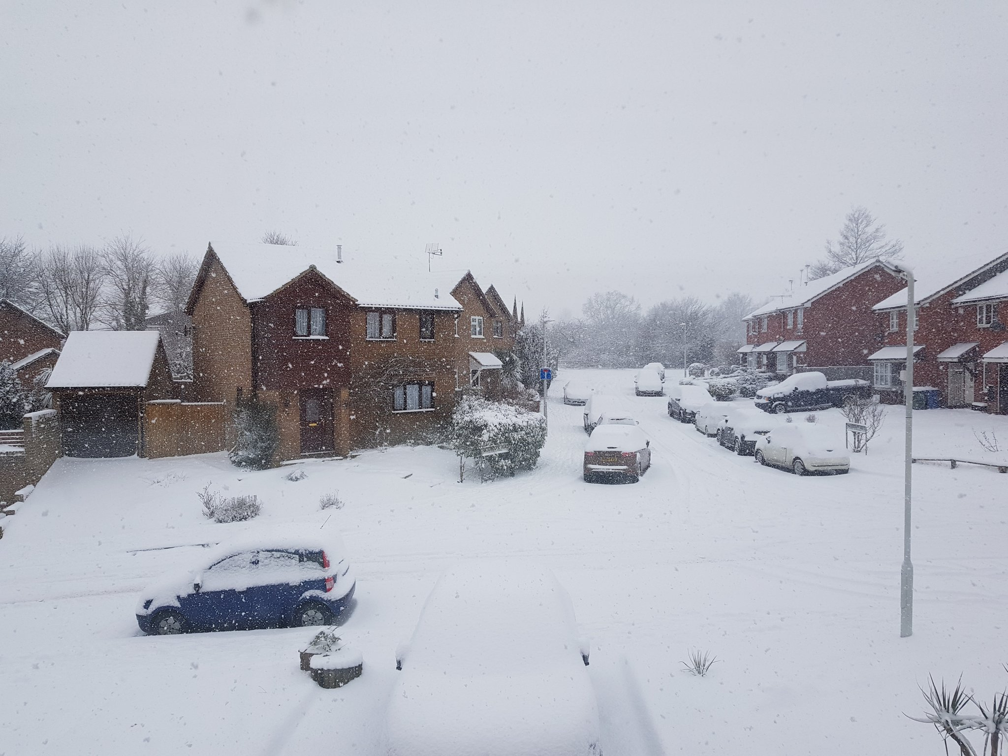 faversham-snow-28022018.jpg
