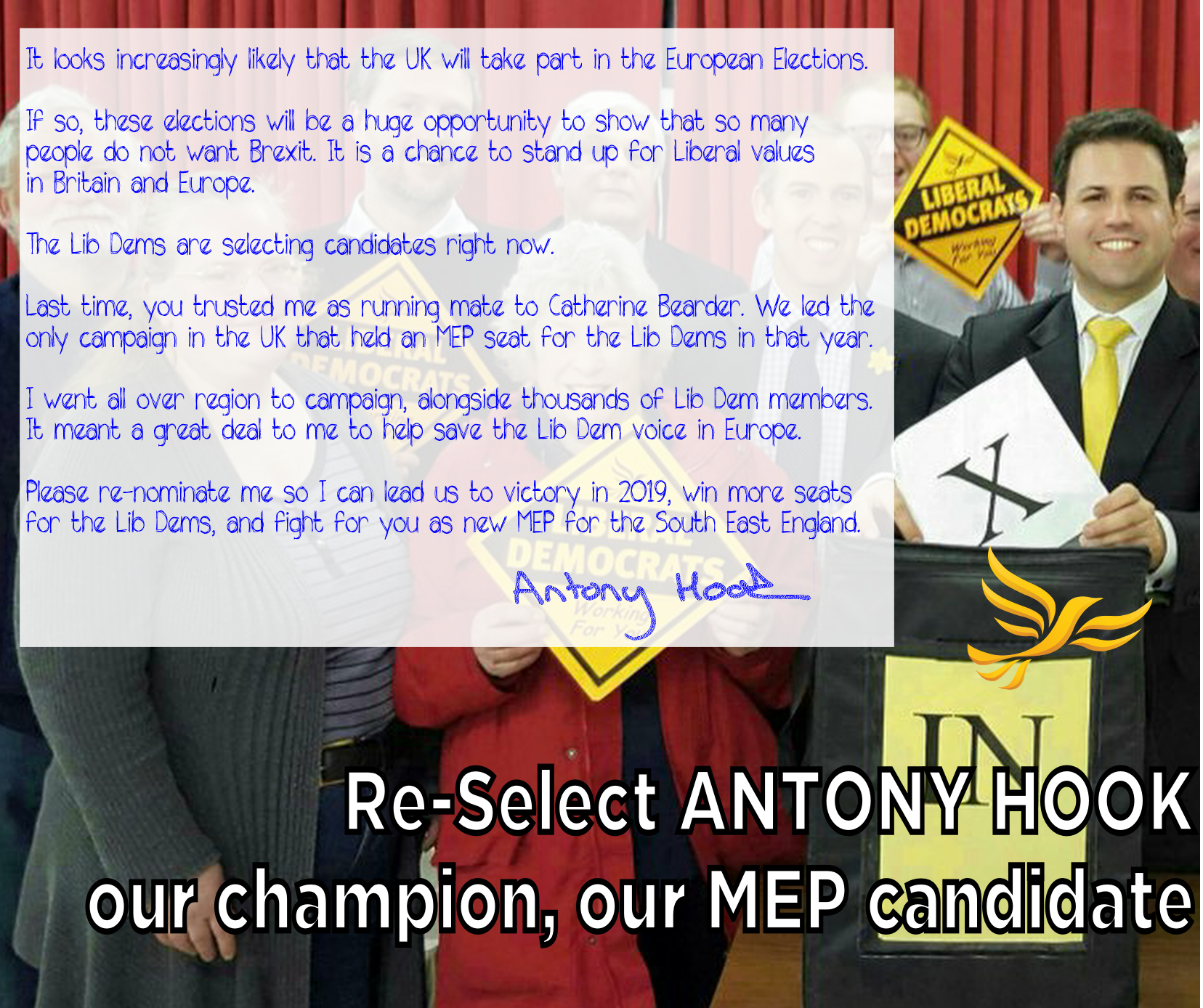 AH_with_ballot_box_for_euro_selection.png