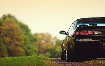 3371_Car-on-the-country-road-tuned-car.jpg