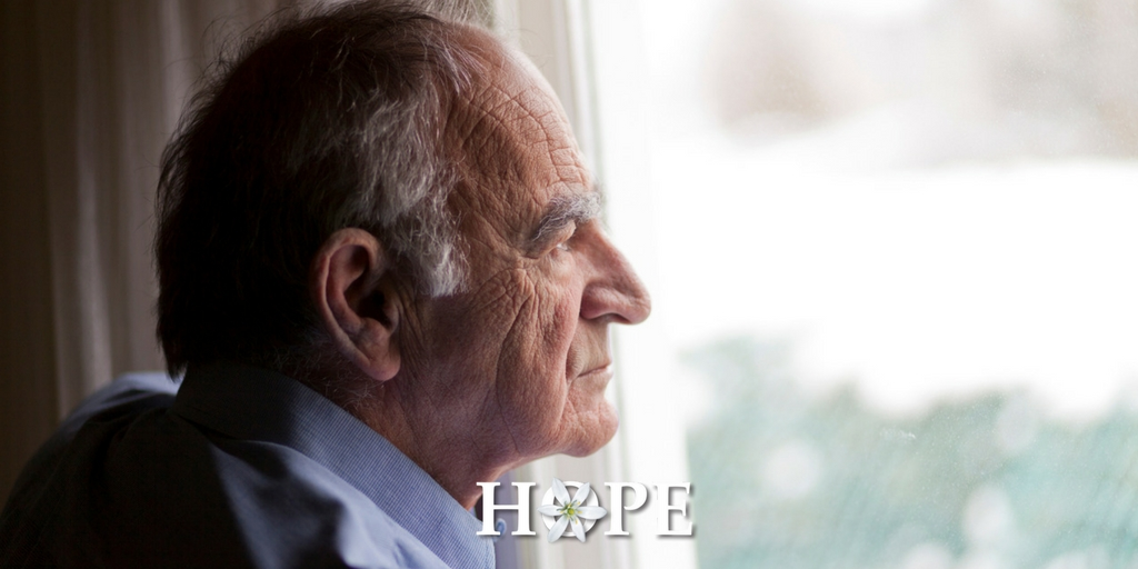 HOPE-Australia-Elder-Abuse.jpg