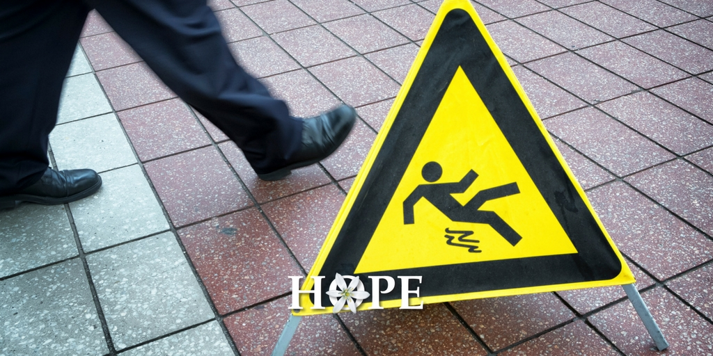 HOPE-Australia-Assisted-Suicide-Euthanasia.jpg