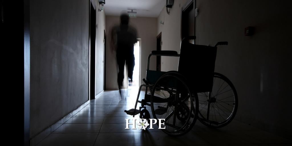 HOPE-Australia-Duty.jpg