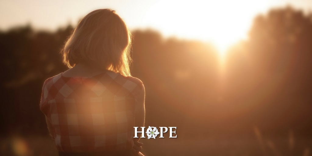 HOPE-Australia-Suicide-Prevention.jpg