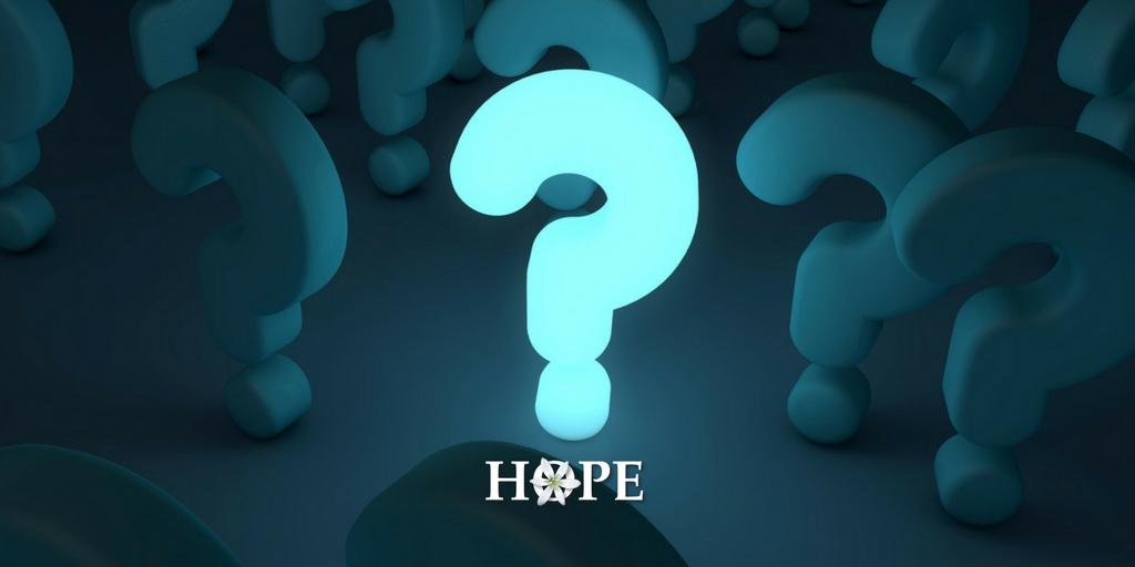HOPE-Australia-Euthanasia-Myths.jpg