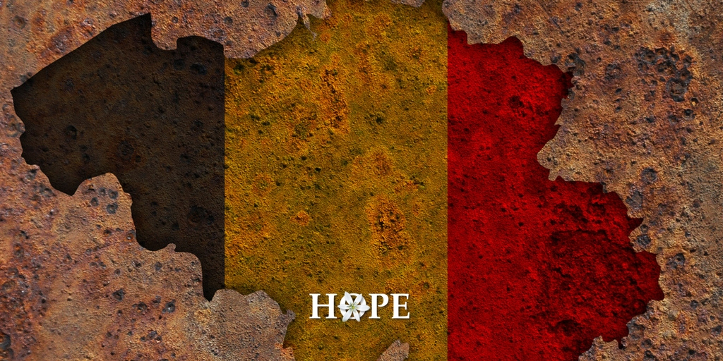 HOPE-Australia-Belgium-Euthanasia-Warning-Legislation.jpg