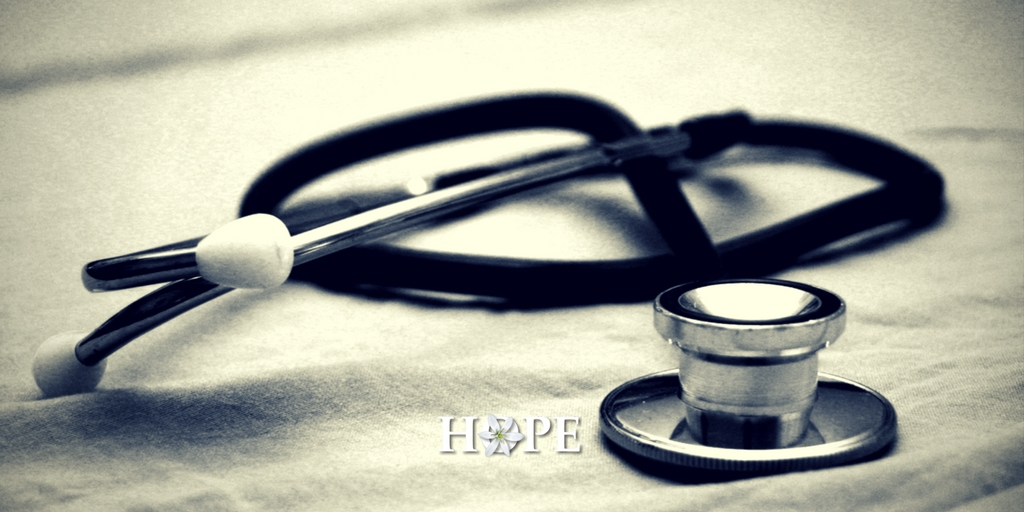 HOPE-Australia-American-physicians-assisted-suicide.jpg