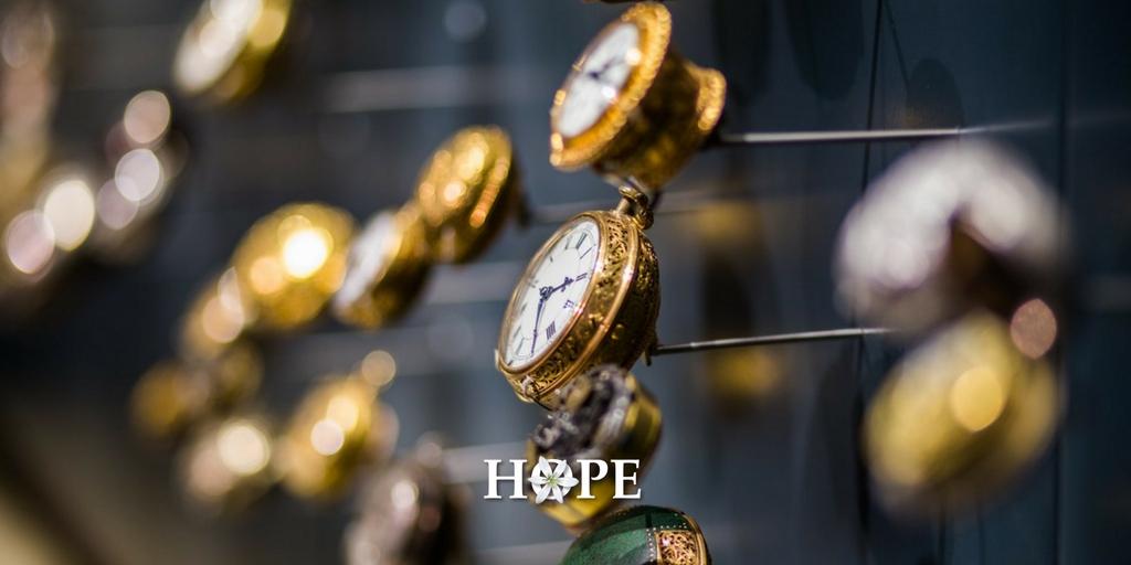 HOPE-doctros-cant-tell-logo.jpg