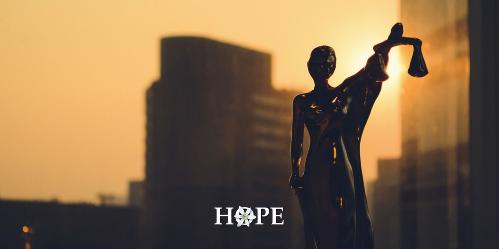 HOPE_Images_September.jpg