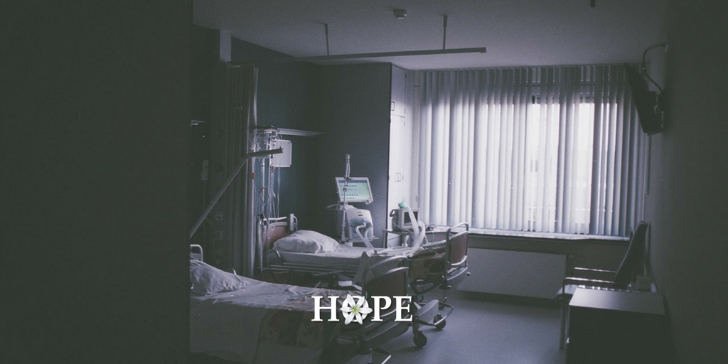HOPE-Australia-Palliative-Doctors-Euthanasia-Assisted-Suicide.jpg