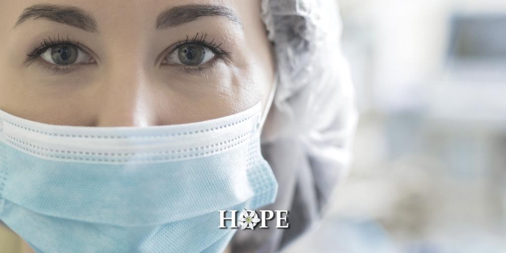 HOPE-Australia-Euthanasia-Nurse.jpg