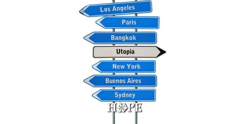 HOPE-Australia-Euthanasia-Utopia.jpg