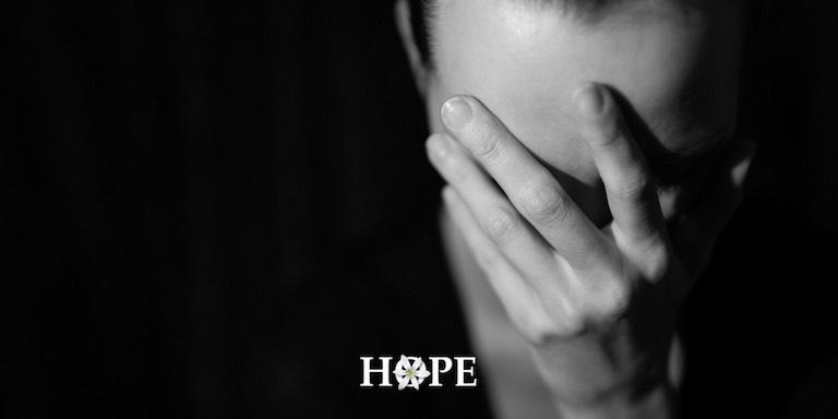 HOPE-Australia-Euthanasia-Victoria.jpg